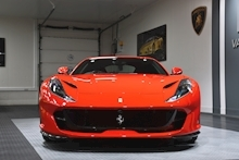Ferrari 812 Superfast Bce - Thumb 24