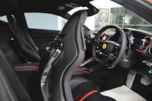 Ferrari 812 Superfast Bce - Thumb 6