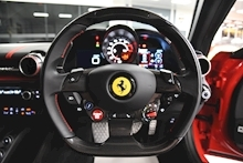 Ferrari 812 Superfast Bce - Thumb 17