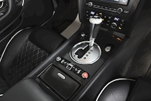 Bentley Continental Supersports - Thumb 11