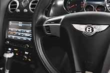 Bentley Continental Supersports - Thumb 13