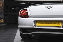 Bentley Continental Supersports - Thumb 26