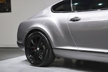 Bentley Continental Supersports - Thumb 33