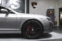 Bentley Continental Supersports - Thumb 25