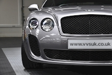 Bentley Continental Supersports - Thumb 24