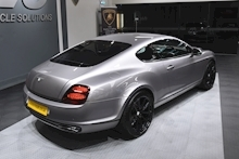 Bentley Continental Supersports - Thumb 21