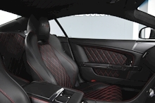 Aston Martin Dbs Ultimate edition - Thumb 9