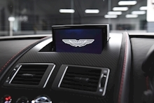 Aston Martin Dbs Ultimate edition - Thumb 14