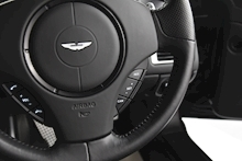 Aston Martin Dbs Ultimate edition - Thumb 20