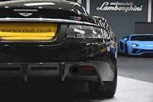 Aston Martin Dbs Ultimate edition - Thumb 37