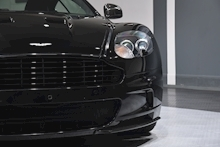 Aston Martin Dbs Ultimate edition - Thumb 27