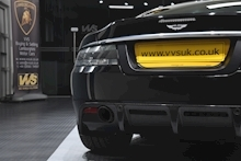 Aston Martin Dbs Ultimate edition - Thumb 36