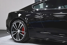 Aston Martin Dbs Ultimate edition - Thumb 41
