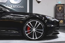 Aston Martin Dbs Ultimate edition - Thumb 30
