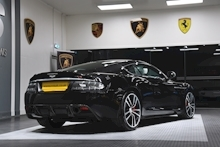 Aston Martin Dbs Ultimate edition - Thumb 34