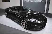 Aston Martin Dbs Ultimate edition - Thumb 25