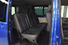 Volkswagen Transporter Highline - Thumb 24