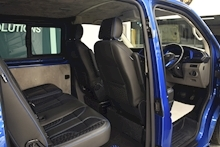 Volkswagen Transporter Highline - Thumb 25