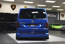 Volkswagen Transporter Highline - Thumb 36