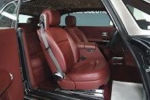 Rolls-Royce Phantom 6.7 Coupe 2dr Petrol Automatic - Thumb 7