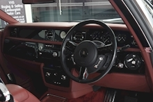 Rolls-Royce Phantom 6.7 Coupe 2dr Petrol Automatic - Thumb 4