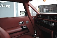 Rolls-Royce Phantom 6.7 Coupe 2dr Petrol Automatic - Thumb 10