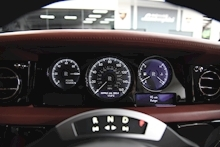 Rolls-Royce Phantom 6.7 Coupe 2dr Petrol Automatic - Thumb 17