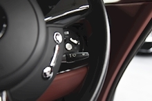 Rolls-Royce Phantom 6.7 Coupe 2dr Petrol Automatic - Thumb 18