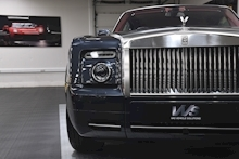 Rolls-Royce Phantom 6.7 Coupe 2dr Petrol Automatic - Thumb 26