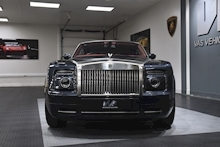 Rolls-Royce Phantom 6.7 Coupe 2dr Petrol Automatic - Thumb 24