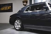 Rolls-Royce Phantom 6.7 Coupe 2dr Petrol Automatic - Thumb 36