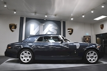 Rolls-Royce Phantom 6.7 Coupe 2dr Petrol Automatic - Thumb 1