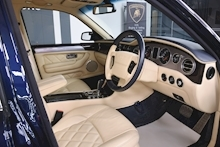 Bentley Arnage T - Thumb 3