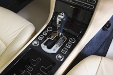 Bentley Arnage T - Thumb 15