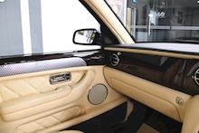 Bentley Arnage T - Thumb 12