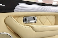 Bentley Arnage T - Thumb 22