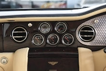 Bentley Arnage T - Thumb 18