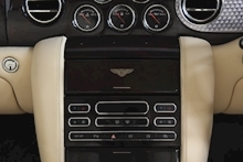 Bentley Arnage T - Thumb 17