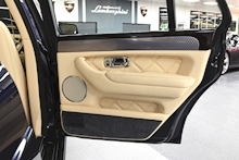 Bentley Arnage T - Thumb 30