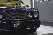 Bentley Arnage T - Thumb 32