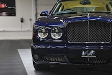 Bentley Arnage T - Thumb 33