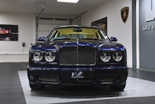 Bentley Arnage T - Thumb 31