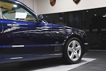Bentley Arnage T - Thumb 36