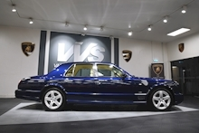 Bentley Arnage T - Thumb 1