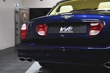 Bentley Arnage T - Thumb 41