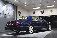 Bentley Arnage T - Thumb 39