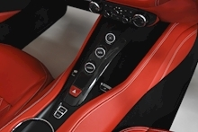 Ferrari California V8 T - Thumb 14