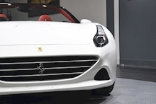 Ferrari California V8 T - Thumb 28