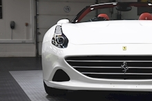 Ferrari California V8 T - Thumb 29