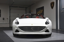 Ferrari California V8 T - Thumb 27